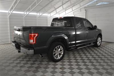 2015 F-150 Super Cab 4x2,  Pickup #B30640 - photo 2