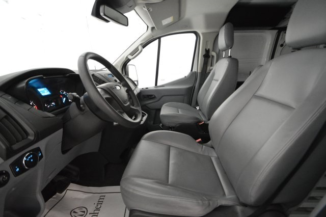 2016 Transit 150 Low Roof, Cargo Van #B31618M - photo 20