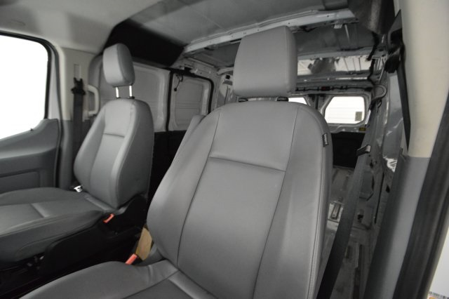 2016 Transit 150 Low Roof, Cargo Van #B31618M - photo 21