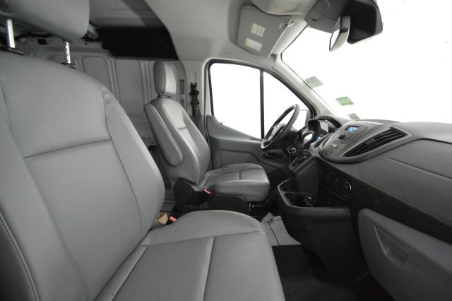 2016 Transit 150 Low Roof, Cargo Van #B31618M - photo 29