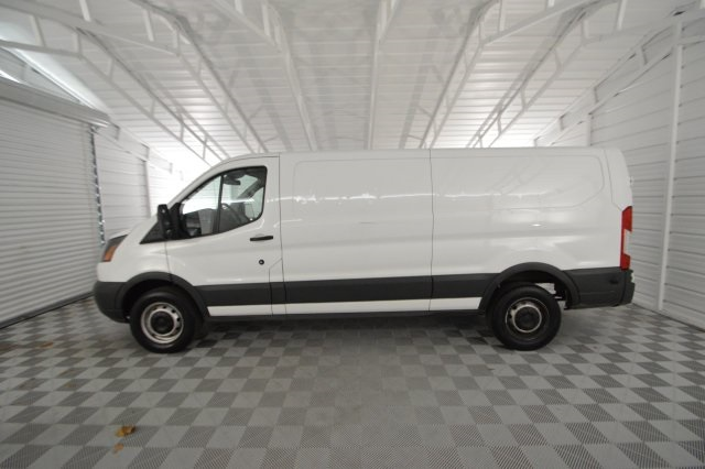 2016 Transit 150 Low Roof, Cargo Van #B31618M - photo 15
