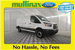 2016 Transit 150 Low Roof, Cargo Van #B31618M - photo 1