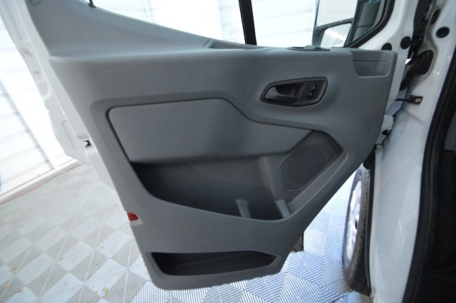 2016 Transit 250 Low Roof, Cargo Van #B36745F - photo 9