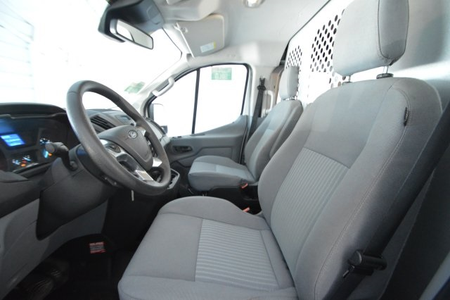 2016 Transit 250 Low Roof, Cargo Van #B36745F - photo 11