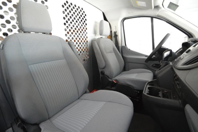 2016 Transit 250 Low Roof, Cargo Van #B36745F - photo 16