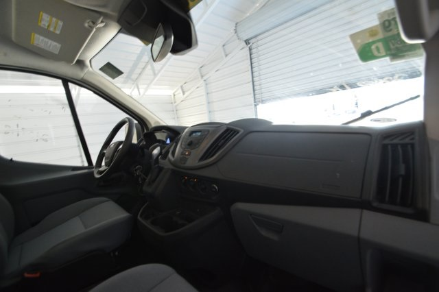 2016 Transit 250 Low Roof, Cargo Van #B36745F - photo 17