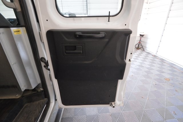 2016 Transit 250 Low Roof, Cargo Van #B36745F - photo 18