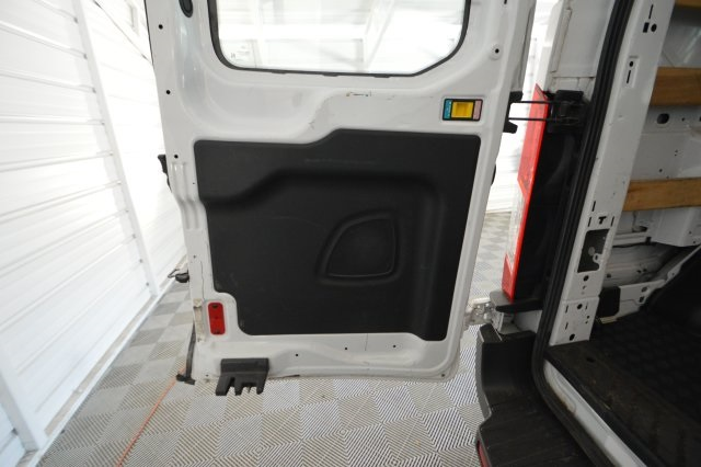 2016 Transit 250 Low Roof, Cargo Van #B36745F - photo 23