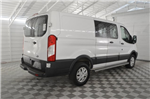 2016 Transit 250 Low Roof, Cargo Van #B36745F - photo 1