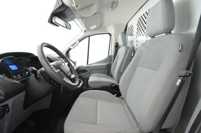 2016 Transit 250 Low Roof 4x2,  Empty Cargo Van #B37203M - photo 12