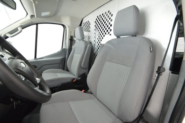 2016 Transit 250 Low Roof 4x2,  Empty Cargo Van #B37203M - photo 13