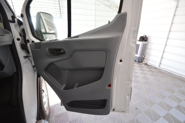 2016 Transit 250 Low Roof 4x2,  Empty Cargo Van #B37203M - photo 18