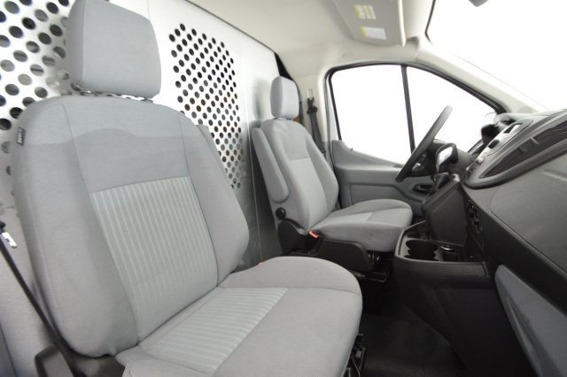 2016 Transit 250 Low Roof 4x2,  Empty Cargo Van #B37203M - photo 20