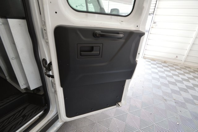 2016 Transit 250 Low Roof 4x2,  Empty Cargo Van #B37203M - photo 22