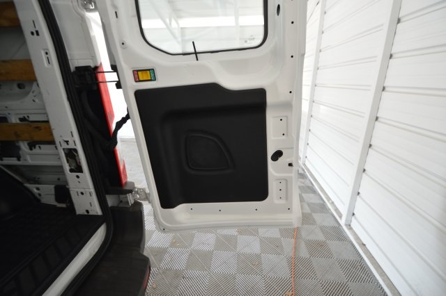 2016 Transit 250 Low Roof 4x2,  Empty Cargo Van #B37203M - photo 26