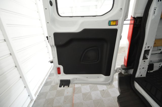2016 Transit 250 Low Roof 4x2,  Empty Cargo Van #B37203M - photo 27