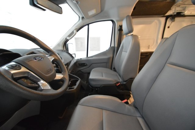 2016 Transit 250 Low Roof, Cargo Van #B44549M - photo 15