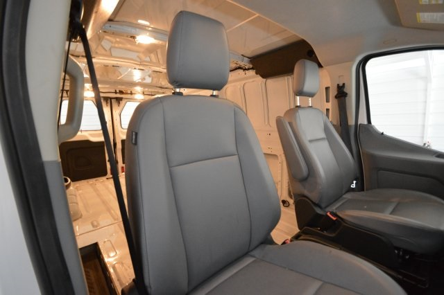 2016 Transit 250 Low Roof, Cargo Van #B44549M - photo 27