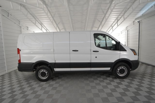 2016 Transit 250 Low Roof, Cargo Van #B44549M - photo 5