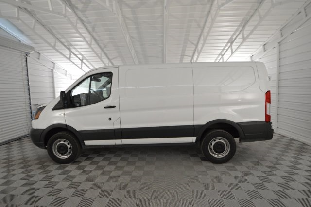 2016 Transit 250 Low Roof, Cargo Van #B44549M - photo 10