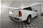 2003 F-150 Super Cab, Pickup #B53769 - photo 1
