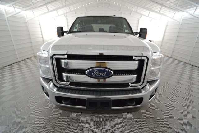 2015 F-250 Crew Cab 4x4, Pickup #B57452M - photo 11