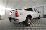 2015 F-250 Crew Cab 4x4, Pickup #B57452M - photo 1
