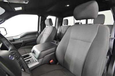 2017 F-150 Super Cab 4x2,  Pickup #B62613A - photo 6