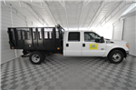 2012 F-350 Crew Cab DRW, Cab Chassis #B89817 - photo 1