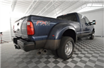 2016 F-350 Crew Cab DRW 4x4, Pickup #B91824 - photo 1