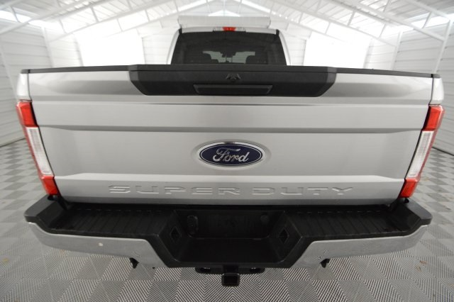 2017 F-250 Crew Cab 4x4, Pickup #C02712M - photo 3