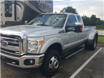 2011 F-350 Super Cab DRW 4x4, Pickup #C41336 - photo 1