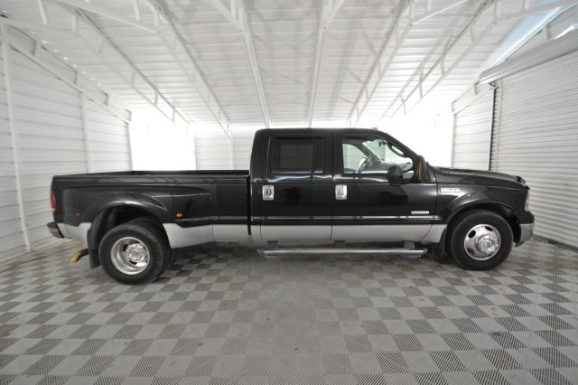 2006 F-350 Crew Cab DRW 4x2,  Pickup #C44655 - photo 3