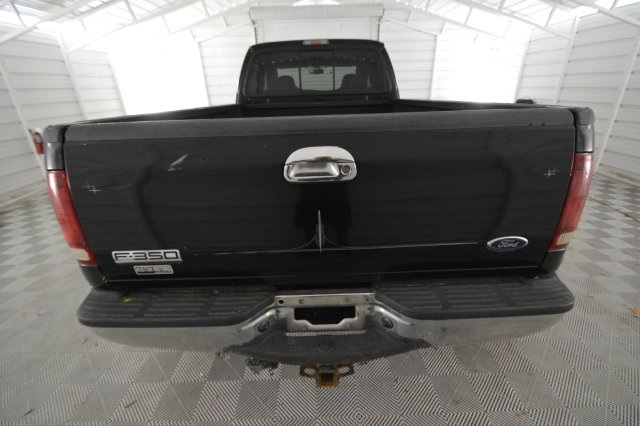 2006 F-350 Crew Cab DRW 4x2,  Pickup #C44655 - photo 4
