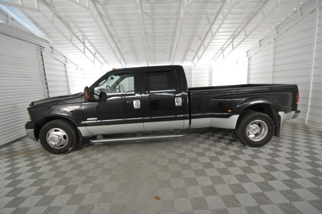 2006 F-350 Crew Cab DRW 4x2,  Pickup #C44655 - photo 6
