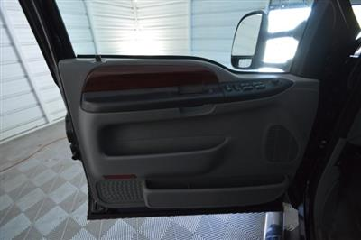 2006 F-350 Crew Cab DRW 4x2,  Pickup #C44655 - photo 10