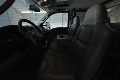 2006 F-350 Crew Cab DRW 4x2,  Pickup #C44655 - photo 11