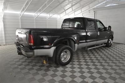 2006 F-350 Crew Cab DRW 4x2,  Pickup #C44655 - photo 2