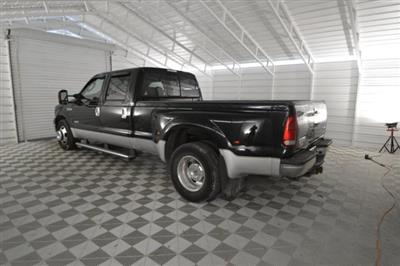 2006 F-350 Crew Cab DRW 4x2,  Pickup #C44655 - photo 5