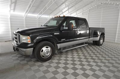 2006 F-350 Crew Cab DRW 4x2,  Pickup #C44655 - photo 7