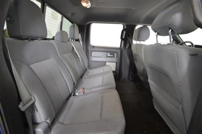 2013 F-150 SuperCrew Cab 4x2,  Pickup #C54346 - photo 26