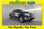 2012 F-150 Super Cab, Pickup #C67480 - photo 1