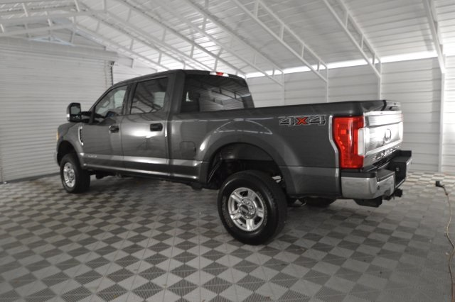2017 F-250 Crew Cab 4x4,  Pickup #E16346M - photo 10