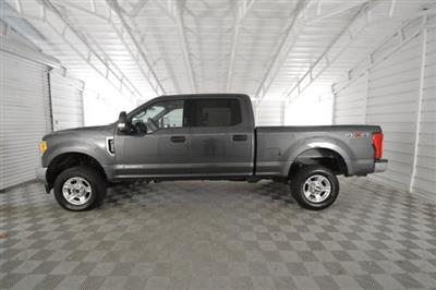 2017 F-250 Crew Cab 4x4,  Pickup #E16346M - photo 12