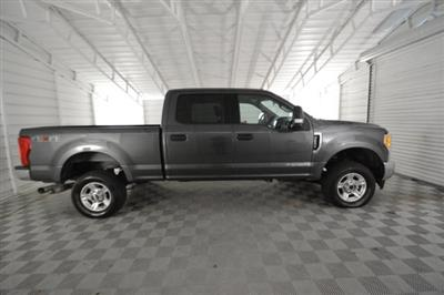 2017 F-250 Crew Cab 4x4,  Pickup #E16346M - photo 3