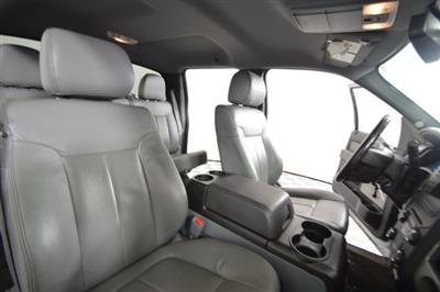 2013 F-150 SuperCrew Cab 4x2,  Pickup #E84432 - photo 14