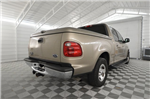 2001 F-150 SuperCrew Cab, Pickup #E89359 - photo 1