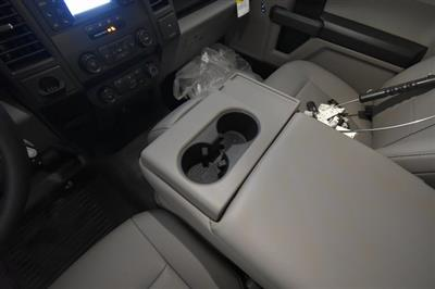 2019 F-150 Regular Cab 4x2,  Pickup #FA30108 - photo 13