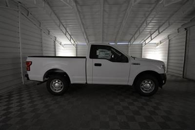 2019 F-150 Regular Cab 4x2,  Pickup #FA30108 - photo 3