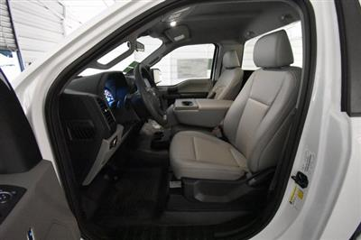2019 F-150 Regular Cab 4x2,  Pickup #FA30108 - photo 7